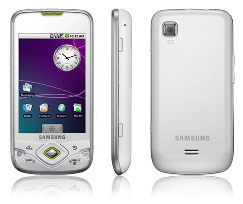 http://www.mobilluck.com.ua/files/Files_new/Samsung-I5700-White.jpg