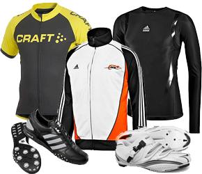 Картинки по запросу Спортивная обувь и одежда