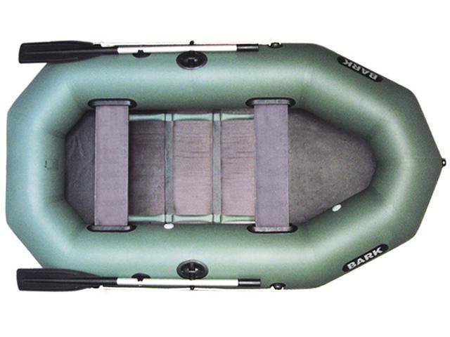 купить слань для лодки пвх барк 260