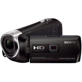 Любительское видео высокого качества фото 688-639
