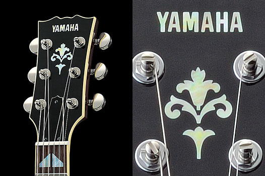 how to read yamaha guitar serial numbers enterpriseinternet. Black Bedroom Furniture Sets. Home Design Ideas
