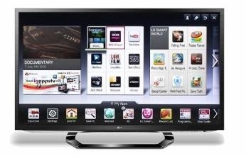 Dc power tv 22 дюймов led-телевизор телевизор 12 вольт